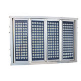 300W LED High Pole Light