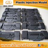 China-Beruf-Entwurfs-Fertigung-Plastikform