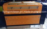 Gravação a laser de venda quente & Máquina de corte 1290