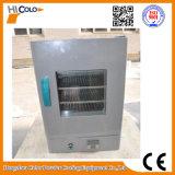 Малая печь испытание/печь горячей циркуляции воздуха промышленная
