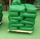 Anorganisches Pigment-Chrom-Oxid-Grün 99%