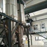 고분자 전해질 기름 폐수 별거 Npam 비이온성 Polyacrylamide