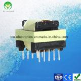 Trasformatore di tensione per l'alimentazione elettrica