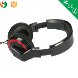 Shenzhen Factory Wholesale High Quality Bass Stereo Headset Headphone pour MP3 Cell Phone