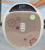 Electric Foot SPA Massager mm-12A
