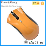 Hot Design 1600dpi 6D Wired Trackball Mouse