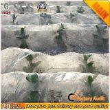 Fornecer Eco-Friendly tecido abrange agrícolas biodegradáveis