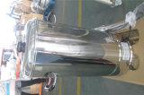 Percolateur café commerciaux pour faire le café (TJB-CP15)
