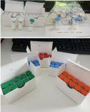 Acetato Melanotan II peptídeo farmacêutica com amostra grátis
