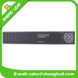 Umweltfreundliche Gummistab-Matte Zoll Soem-3D (SLF-BM004)
