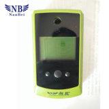 Verificador portátil do resíduo de inseticida do LCD da fruta, vegetais, alimento, grão