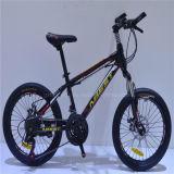 Molduras de carbono chineses barato andar de bicicleta btt Bycycle MTB