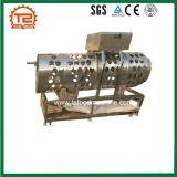 帆立貝のプロセス用機器の回転式帆立貝のスクリーニング機械