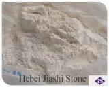 CaF2 97%. Hyaluronic Zure Vloeispaat van de Rang/het Droge Poeder van het Fluoriet, Handel Companypri voor het Fluoride van het Calcium