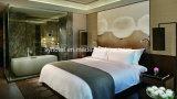 Mobilier de luxe moderne pour chambre d'hôtel