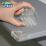 Jike 2017 neuer transparenter Baby Belüftung-Tischedger-Deckel-Eckschutz