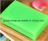 卸し売り高品質の極度のクリーニングの安い洗濯洗剤