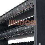 Het Laden van de Lamp van GLB Rekken met 2400 Ma gelijkstroom de Stroom van de Output