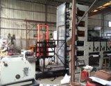 Печатная машина Flexo ярлык 320/420 UV или иК пленки