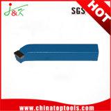 Синий карбида вольфрама токарный станок инструмент для вращения в сталь для механизма 8 мм