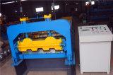 Крен палубы пола хорошего качества формируя машину сделанную в Китае