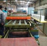 La Chine La production de contreplaqués ligne Compositeur de placage de base de la machine/machine de raccordement