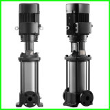 Wasserbehandlung-Systems-Förderpumpe