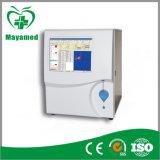 Analyseur de hématologie de My-B006D 5-Diff