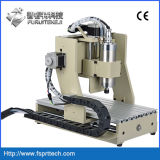 Router di CNC per la macchina acrilica di falegnameria con Ce approvato