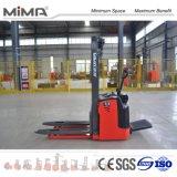 1500kg 1.5ton Kapazitäts-elektrisches Ladeplatten-Ablagefach