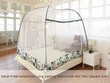 Долговечные Insecticidal Free-Installation Net