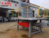 El aserrín de madera pesado el Aserrín de máquina de hacer el precio de la máquina