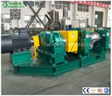 Xkj-480/610X800 RubberRaffineermachine/de RubberMachine van de Raffinage/de RubberMolen van de Raffinage