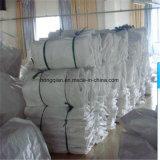 外でコーティングが付いている中国の工場供給PP FIBC/ジャンボ/大きく/大きさ/適用範囲が広い容器/砂/セメント袋