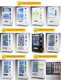 46 polegadas vendedores de tela de toque com Wi-Fi para medicina
