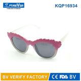 Kqp16934 새로운 디자인 좋은 품질 아이들의 색안경