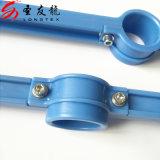 Portée de raccordement Fa506-0900-6, Fa506-0900-7 de textile de machine de pièces de rechange de machine à filer de pièces de tube chinois d'amorçage
