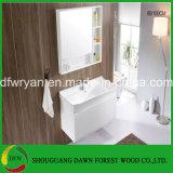Горячий продавая шкаф ванной комнаты PVC