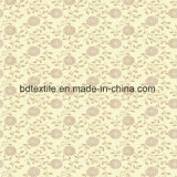 Tela de tiquetaque do colchão/tela Home/tela colchão do poliéster