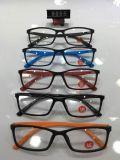 2017 OEM RT Glazen die Frames Eyewear charmeren