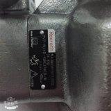 De Hydraulische Pomp van Rexroth PV7-1940-45re37mco-16 van de Afzet van de fabriek