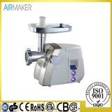 2017 ' S Newest Wholesale Kitchenstar National Meatus Grinder GS/UL/Reach