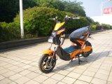 페달 재미 Xman를 위한 전기 자전거 좋은 품질 드라이브