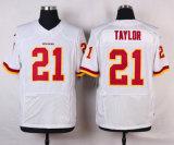 Pullover di gioco del calcio di Desean Jackson Josh Doctson Taylor dei cugini di Washington Kirk