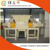 Le cuivre granulateur Machine Recyclage de ferrailles de radiateur