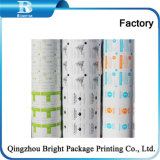 Aluminum Foil Laminated Paper for Medicine Packaging