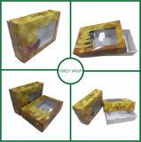 Boîte en carton de carton de 2015 blancs en Chine Ep1511486489475341