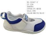 Lo slittamento dei pattini del capretto sullo sport calza 23-32# di piccola dimensione