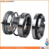 Mechanische Dichtung verwendet für Wasser-Pumpe, Schleuderpumpe (KL113-45)