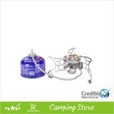 Kerosene portatile Stove con Large Pot Support